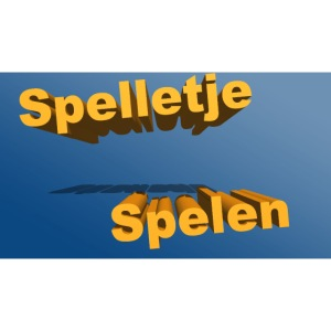 pc background spelletje spelen jpg
