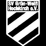 Logo_als_Gif_Weiß