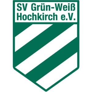 Logo_als_Gif_Grün