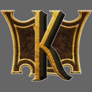 Kyrion
