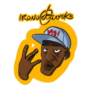 Nigga Rap