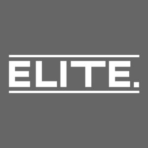 Elite White