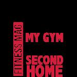 my-gym2