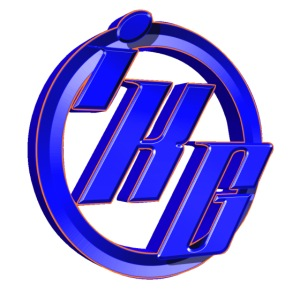 iKG Emblem