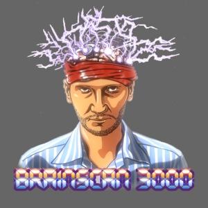 brainscan 3000 png