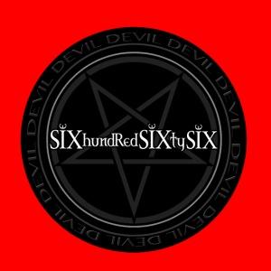 SixhundredSixtySix