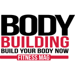bodybuilding-build-your-b
