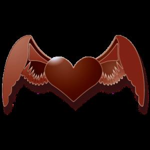 angels heart