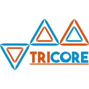 Tricore (H)