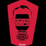 Warning ! (H)