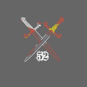 Schwert52