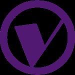 logovitalineviolet