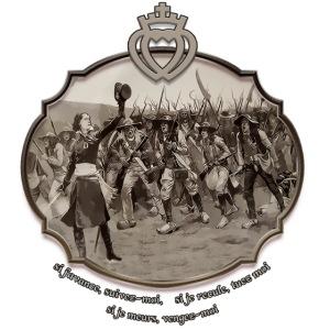 Guerre de Vendée.01