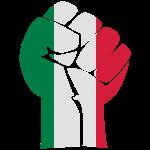 fist_italia_3clr