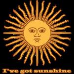 sunshinetamelijk