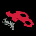 El Pilzo Pistole