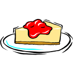 cheesecake-clipart-biyB9B9iL.png