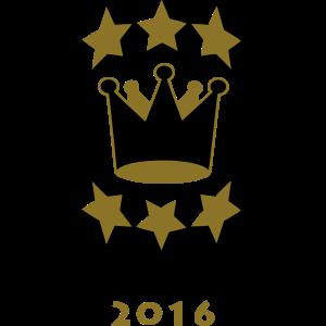 Junggesellenabschied Abend Sauftour Krone 2016