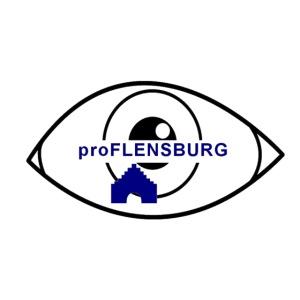 logo-durchsichtig