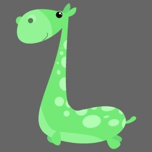 Nessy Green
