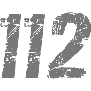112-5