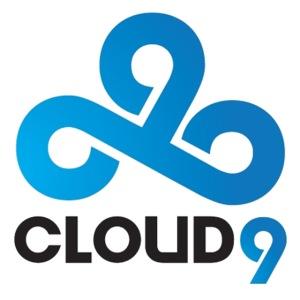 cloud9 png