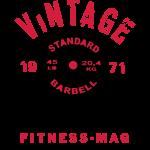 vintage-muscle3