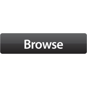 browse1