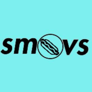 Smovs produktion
