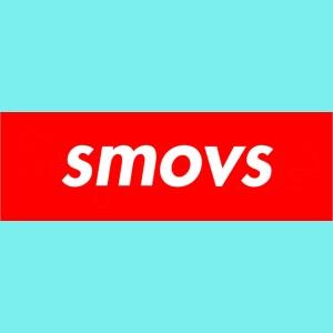 Smovs red box