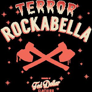 Terror Rockabella