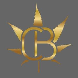 Cannabis Boutique Blatt