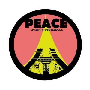 PEACE Work in Progress