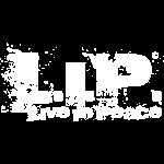 LIP-Grunge-white