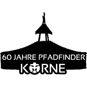 60 Jahre Pfadfinder Körne