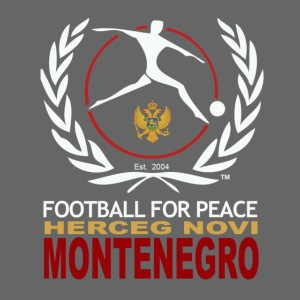 football for peace New Lo