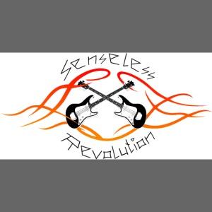 Mira 2015 Logo jpg