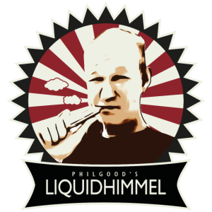 liquidhimmel_weiß