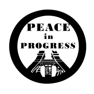 Peace in Progress