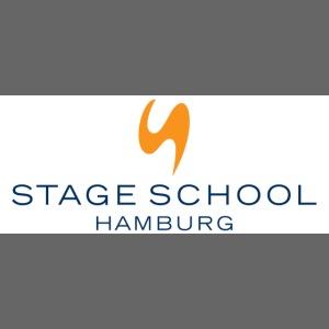 Stage School Hamburg 1