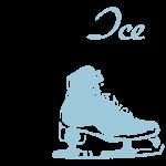ice_girl