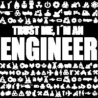 Trust Me Engineer new