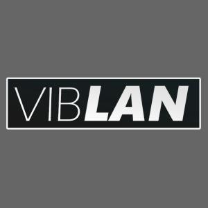 VibLAN Logo png