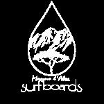 menno labee surfboards Wi
