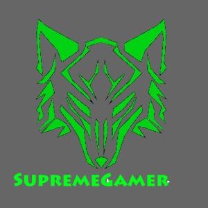 logo green png