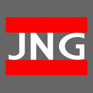 JNG png