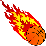 Fireball Basketball Spain