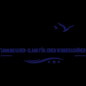 MOINSENS - Einheimischen-Slang