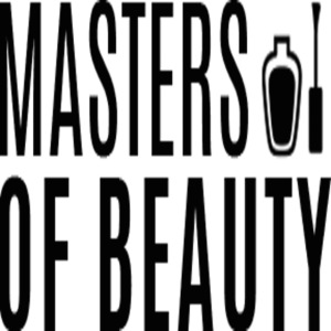 master of beauty string