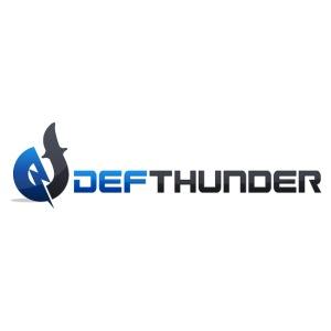 Defthunder Power Energy